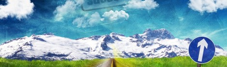 road_to_success_hd_widescreen_wallpapers_1680x1050
